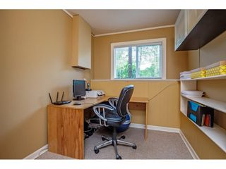 Photo 26: 34674 ST. MATTHEWS Way in Abbotsford: Abbotsford East House for sale : MLS®# R2577583