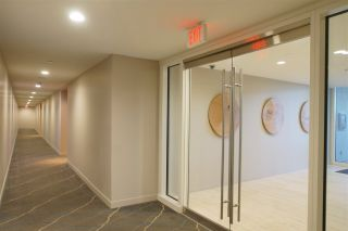 """Photo 21: 201 5199 BRIGHOUSE Way in Richmond: Brighouse Condo for sale in """"RIVERGREEN"""" : MLS®# R2532034"""