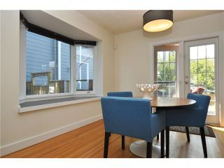 Photo 5: 3031 25 Street SW in Calgary: Richmond House for sale : MLS®# C4092785