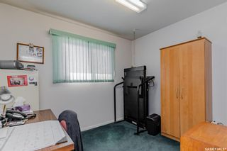 Photo 11: 321 Vancouver Avenue North in Saskatoon: Mount Royal SA Residential for sale : MLS®# SK864230