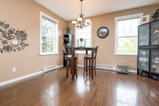 Photo 2: 1 18983 72A Avenue in Surrey: Clayton Townhouse for sale (Cloverdale)  : MLS®# R2073545