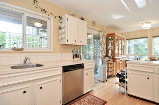 "Photo 16: 12373 NEW MCLELLAN Road in Surrey: Panorama Ridge House for sale in ""Panorama Ridge"" : MLS®# F1433996"