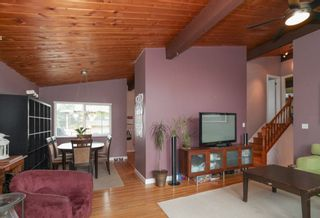 Photo 5: 9951 SEACOTE Road in Richmond: Ironwood House for sale : MLS®# R2155738