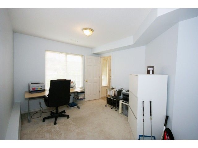 Photo 9: Photos: 1482 GALETTE Place in Coquitlam: Hockaday House for sale : MLS®# V890461