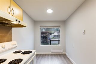 """Photo 9: 60 32310 MOUAT Drive in Abbotsford: Abbotsford West Townhouse for sale in """"MOUAT GARDENS"""" : MLS®# R2426184"""