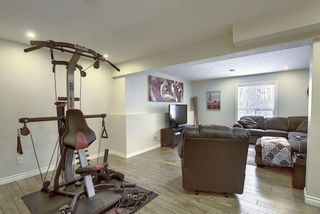 Photo 41: 105 Arbour Ridge Heights NW in Calgary: Arbour Lake Detached for sale : MLS®# A1043840