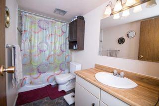 Photo 11: 6042 Tudor Glen: St. Albert Condo for sale : MLS®# E4247095