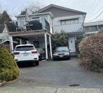 Main Photo: 111 ASH Street in New Westminster: Uptown NW House for sale : MLS®# R2541393