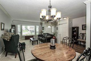 Photo 4: 2422 WAYBURNE Crescent in Langley: Willoughby Heights House for sale : MLS®# R2414956