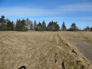 Photo 23: 103 champlain Road in Sandy Cove: 401-Digby County Residential for sale (Annapolis Valley)  : MLS®# 202001956