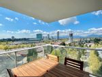 """Main Photo: 2109 13750 100 Avenue in Surrey: Whalley Condo for sale in """"Park Ave East"""" (North Surrey)  : MLS®# R2575790"""