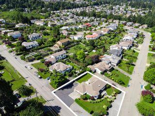 Photo 47: 5201 Fillinger Cres in : Na North Nanaimo House for sale (Nanaimo)  : MLS®# 879704