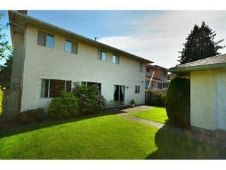Photo 10: 145 45TH Ave W in Vancouver West: Oakridge VW Home for sale ()  : MLS®# V894665