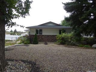 Photo 2: 596 Dalgliesh Drive in Regina: Walsh Acres Residential for sale : MLS®# SK867340