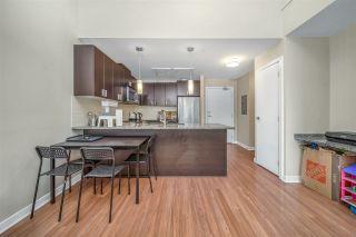 Photo 4: 421 7511 120 Street in Delta: Scottsdale Condo for sale (N. Delta)  : MLS®# R2518894