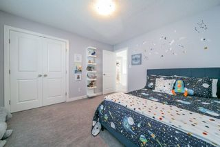 Photo 32: 5419 EDWORTHY Way in Edmonton: Zone 57 House for sale : MLS®# E4257251