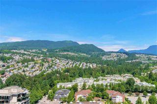 Photo 4: 3602 2975 ATLANTIC AVENUE in Coquitlam: North Coquitlam Condo for sale : MLS®# R2525604