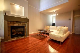 """Photo 5: 83 6300 BIRCH Street in Richmond: McLennan North Townhouse for sale in """"SPRINGBROOK BY CRESSEY"""" : MLS®# R2103151"""