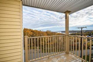 Photo 11: 303 178 Rutledge Street in Bedford: 20-Bedford Residential for sale (Halifax-Dartmouth)  : MLS®# 202117370