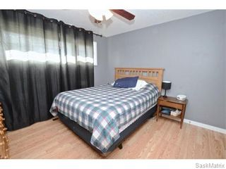 Photo 11: 4910 SHERWOOD Drive in Regina: Regent Park Single Family Dwelling for sale (Regina Area 02)  : MLS®# 565264