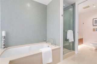 Photo 14: 2706 1077 W CORDOVA STREET in Vancouver: Coal Harbour Condo for sale (Vancouver West)  : MLS®# R2198222