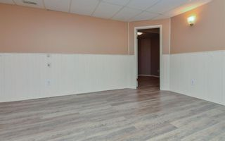 Photo 23: 19 Coral Springs Green NE in Calgary: Coral Springs Detached for sale : MLS®# A1064620