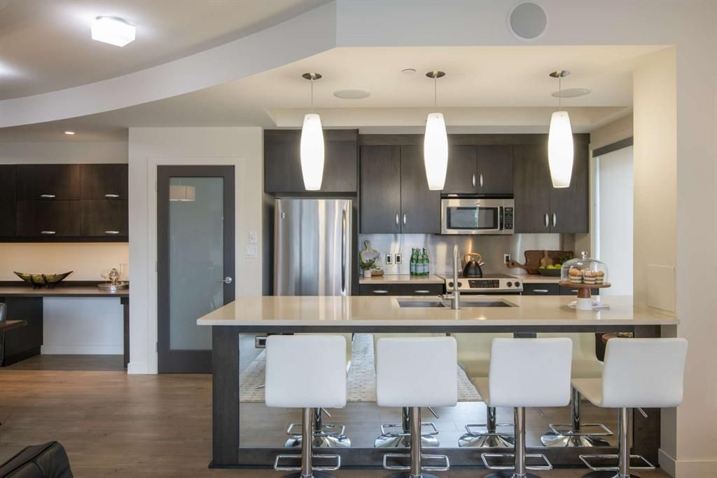 Photo 27: Photos: 204 530 12 Avenue SW in Calgary: Beltline Apartment for sale : MLS®# A1130259