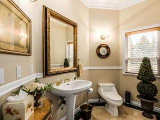Photo 15: 19563 8 Avenue in Surrey: Hazelmere House for sale (South Surrey White Rock)  : MLS®# R2057027