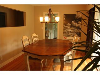 Photo 4: 890 WILDWOOD Lane in West Vancouver: British Properties House for sale : MLS®# V980661