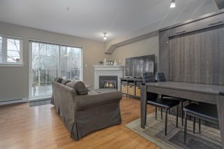 """Photo 5: 5 9339 ALBERTA Road in Richmond: McLennan North Townhouse for sale in """"TRELLAINES"""" : MLS®# R2426380"""
