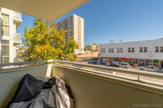 Photo 15: SAN DIEGO Condo for sale : 2 bedrooms : 3812 Park Blvd #204