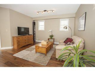 Photo 7: 13065 19 AV in Surrey: Crescent Bch Ocean Pk. House for sale (South Surrey White Rock)  : MLS®# F1437220