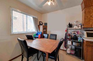 Photo 13: 9943 9939 77 Street in Edmonton: Zone 19 House Fourplex for sale : MLS®# E4225000