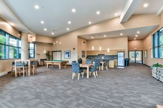 """Photo 18: 1005 2225 HOLDOM Avenue in Burnaby: Central BN Condo for sale in """"Legacy By Bosa"""" (Burnaby North)  : MLS®# R2577534"""