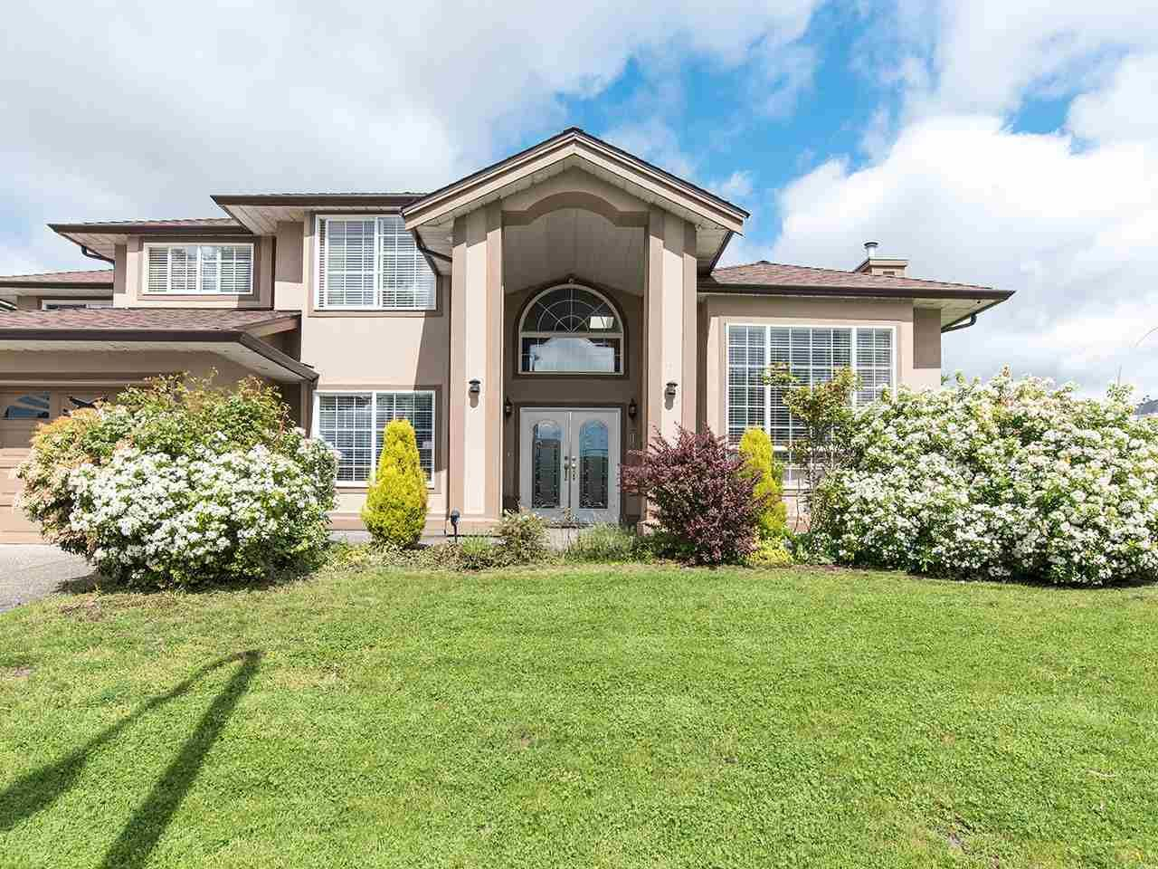 """Main Photo: 14287 69A Avenue in Surrey: East Newton House for sale in """"East Newton"""" : MLS®# R2574011"""