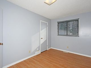 Photo 12: 4535 72 Street NW in Calgary: Bowness House for sale : MLS®# C4163326