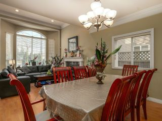 Photo 18: 8533 NO 1 RD in Richmond: Seafair House for sale : MLS®# V1108178