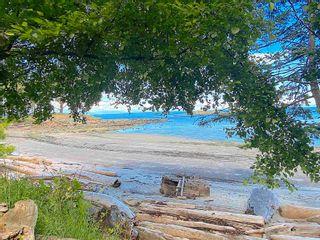 Photo 20: 1022 ELLIS Road: Galiano Island House for sale (Islands-Van. & Gulf)  : MLS®# R2607289