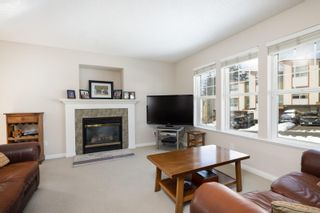 Photo 3: 2691 Winster Rd in Langford: La Mill Hill House for sale : MLS®# 866327