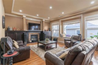 Photo 9: 5978 131A Street in Surrey: Panorama Ridge House for sale : MLS®# R2576432