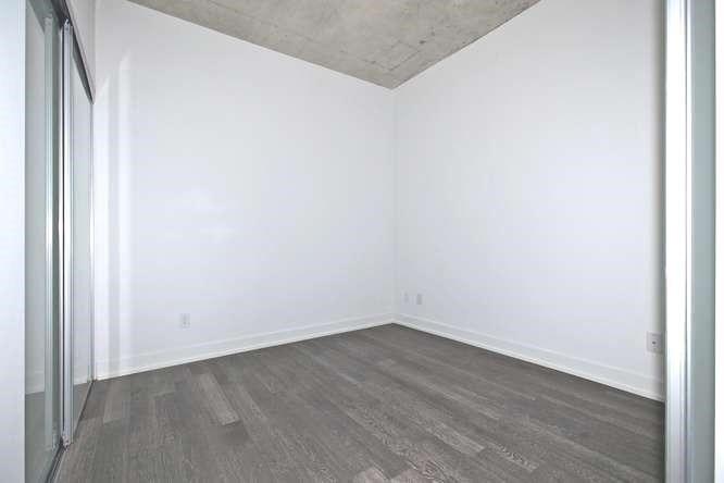 Photo 12: Photos: 631 1190 E Dundas Street in Toronto: South Riverdale Condo for lease (Toronto E01)  : MLS®# E4491355