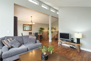 Photo 6: 848 WESTWOOD Street in Coquitlam: Meadow Brook House for sale : MLS®# R2258277