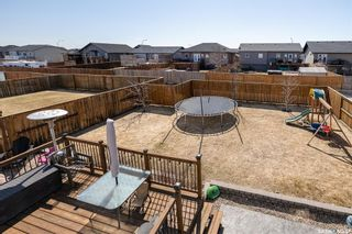 Photo 29: 846 4th Street South in Martensville: Residential for sale : MLS®# SK852111