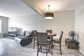 Photo 9: 144 Pantego Lane NW in Calgary: Panorama Hills Row/Townhouse for sale : MLS®# A1129273