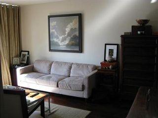 Photo 2: 703 1967 BARCLAY Street in Vancouver West: West End VW Home for sale ()  : MLS®# V831784