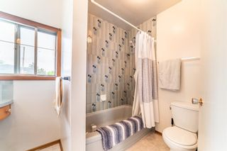 Photo 16: 2820 GRANT Crescent SW in Calgary: Glenbrook Detached for sale : MLS®# A1118320