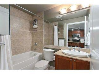Photo 7: 409 2636 HASTINGS Street E in Vancouver East: Renfrew VE Home for sale ()  : MLS®# V1046609