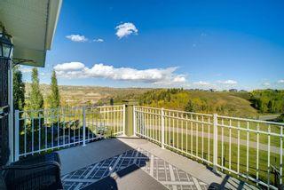 Photo 41: 102 Ridge View Place: Cochrane Detached for sale : MLS®# A1147672