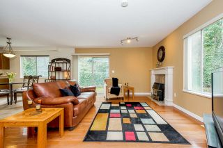 Photo 11: 1038 WINDWARD Drive in Coquitlam: Ranch Park House for sale : MLS®# R2560663