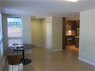 Photo 9: 568 E 7TH Avenue in Vancouver: Mount Pleasant VE Condo for sale (Vancouver East)  : MLS®# V1073210
